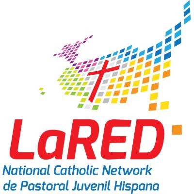 La-Red-New.jpg