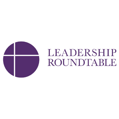 Leadership-Roundtable-New.jpg