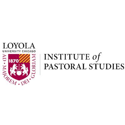 Loyola-Institute.jpg
