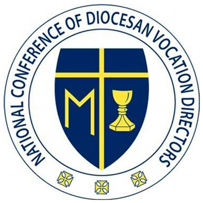 National-Conference-of-Dioc.jpg