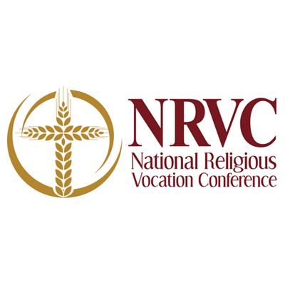 National-Religious-Vocation.jpg
