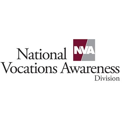 National-Vocations-Awarenes.jpg