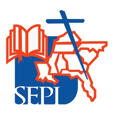 Southeast-Pastoral-Institut.jpg