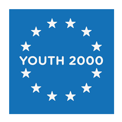 Youth-2000 New.jpg
