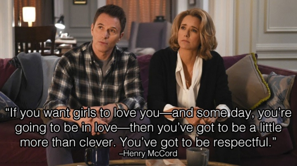 henry-love-advice CBS.jpg