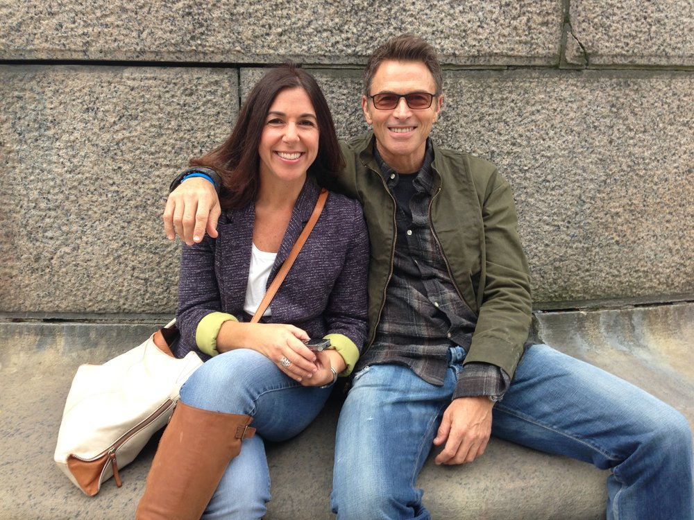 TimDaly and Kara.JPG