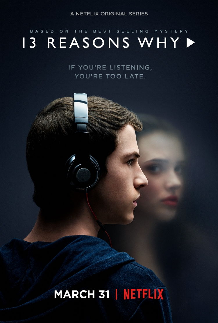13ReasonsWhy_US key art.jpg
