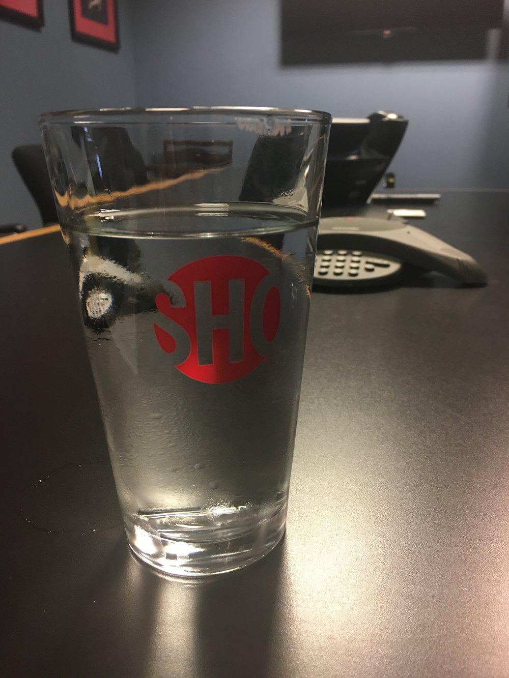 Sho water glass.JPG