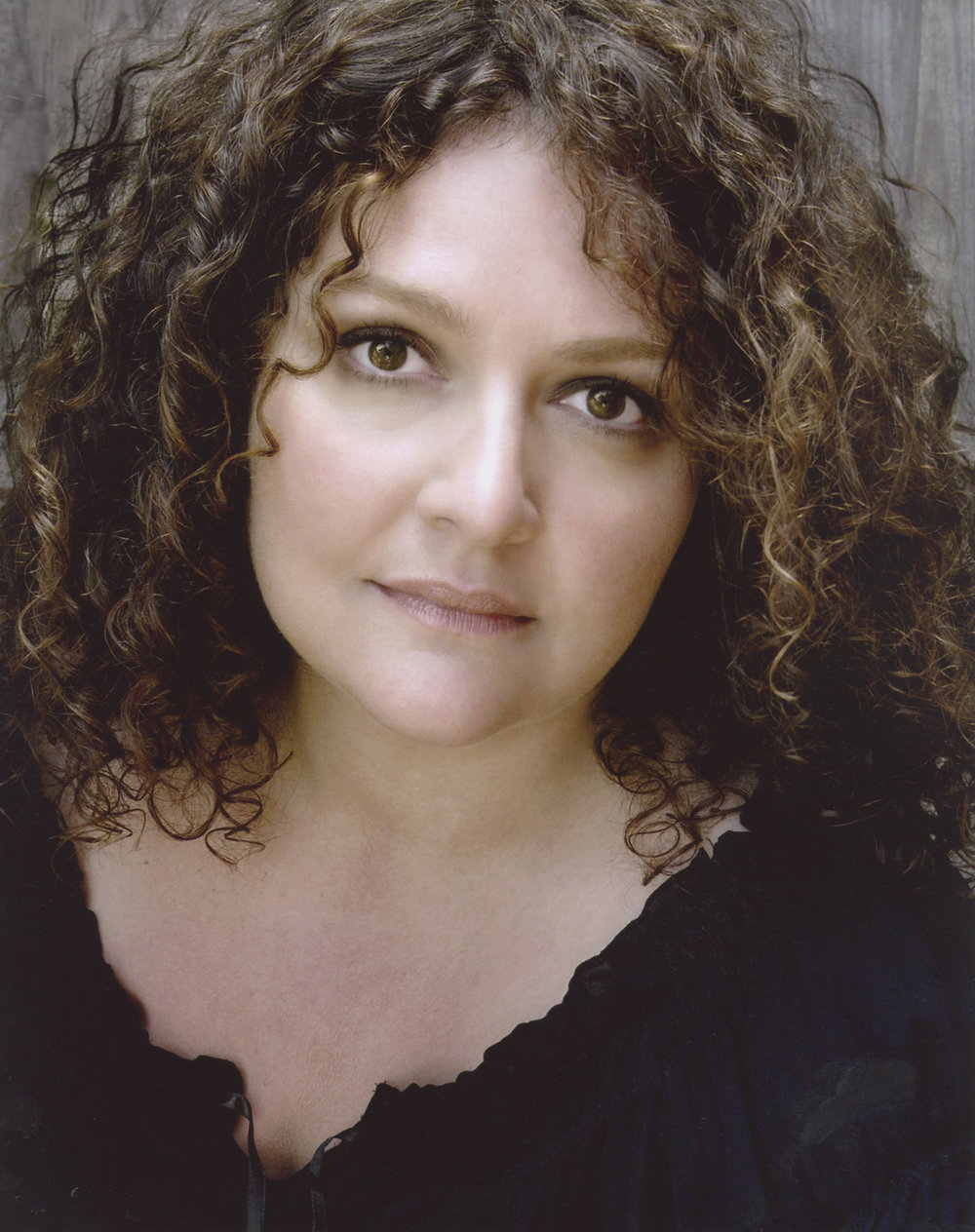Aida Turturro best interview ever - really famous podcast
