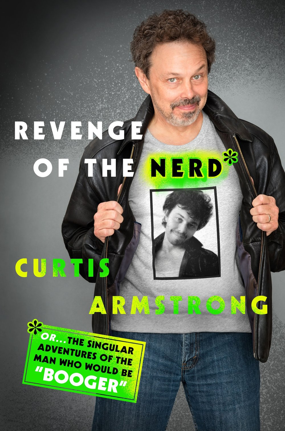 Revenge of the Nerd cover image.jpg