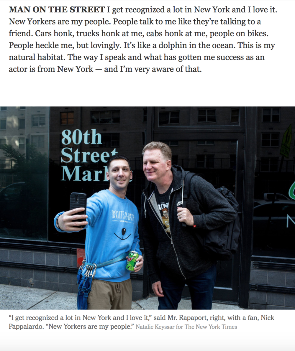 Michael Rapaport NYT - 5.png
