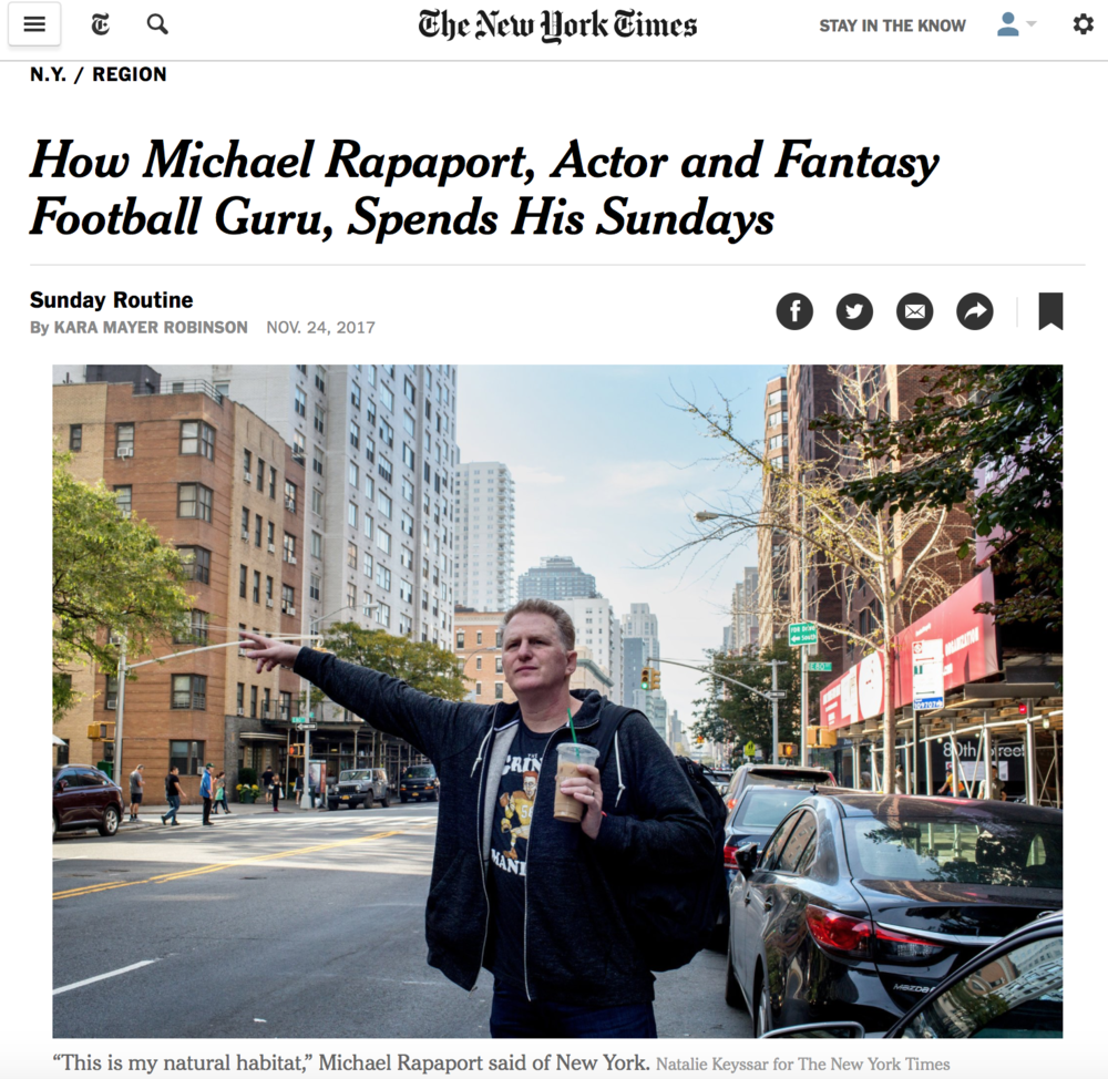 Michael Rapaport NYT - 1.png
