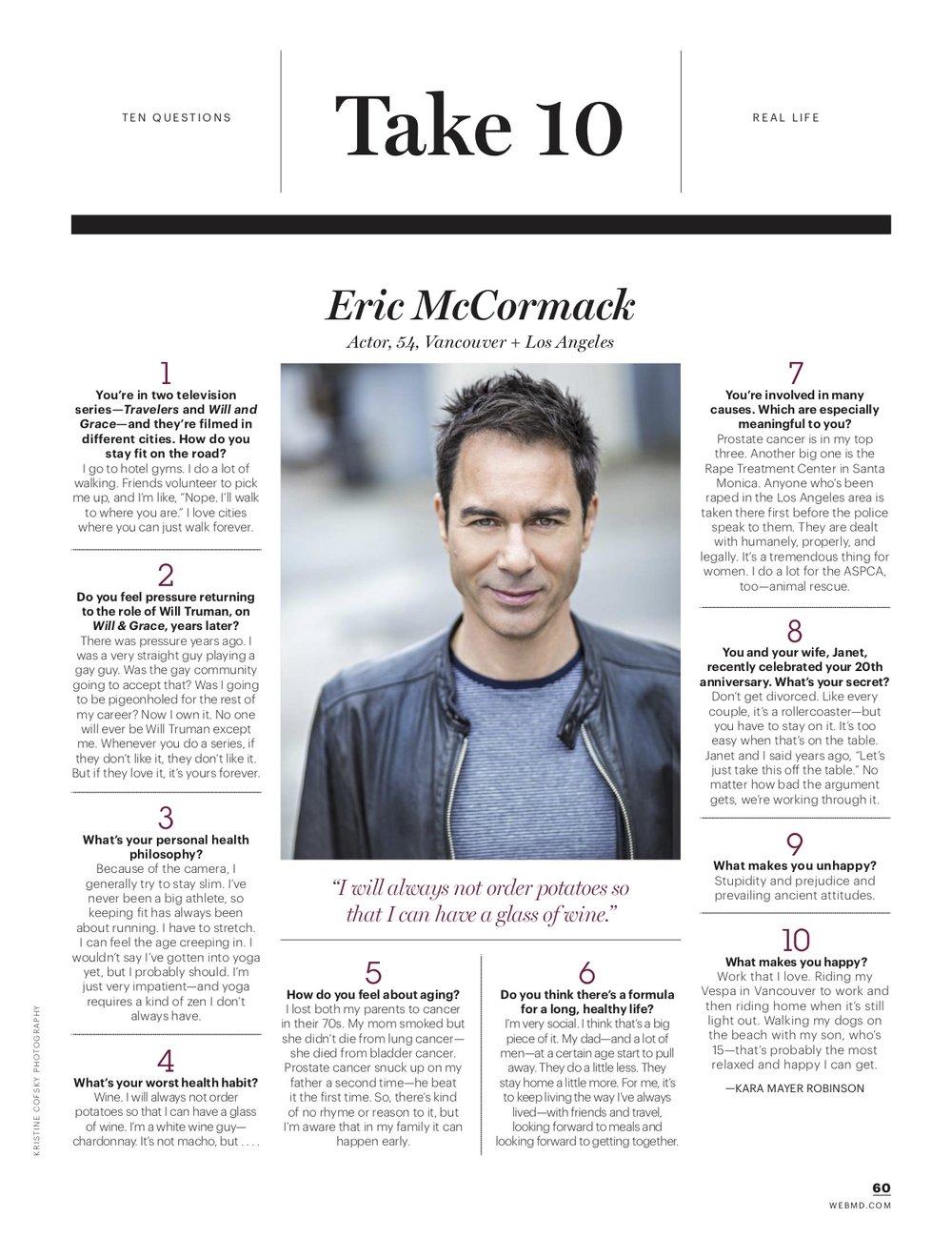 Eric McCormack.jpg