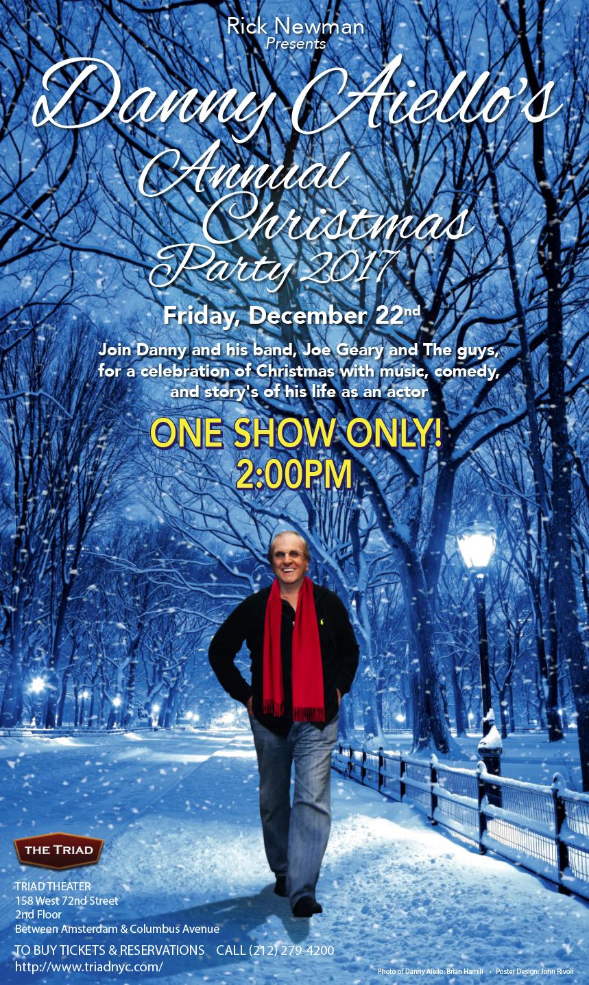 Danny Christmas Show 12.22.PNG