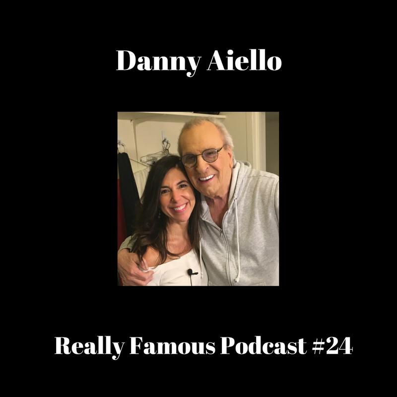 Danny Aiello sq.png