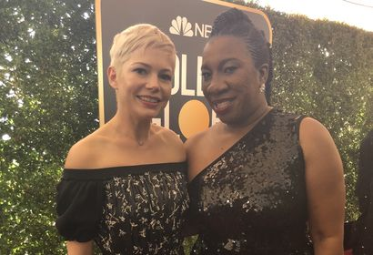 michellewilliams_taranaburke_rch003_copy.jpg