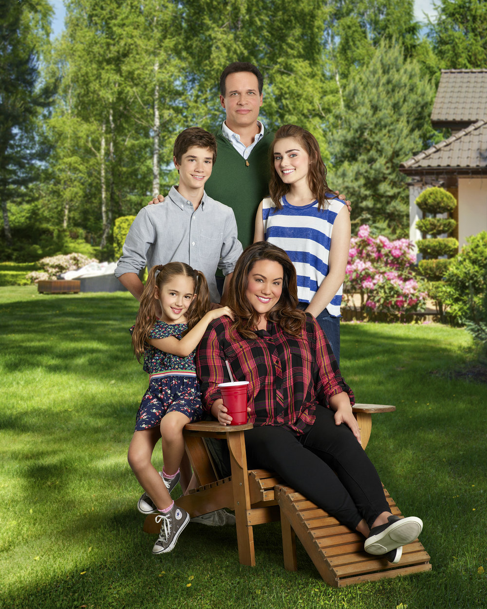Diedrich - American Housewife family.jpg