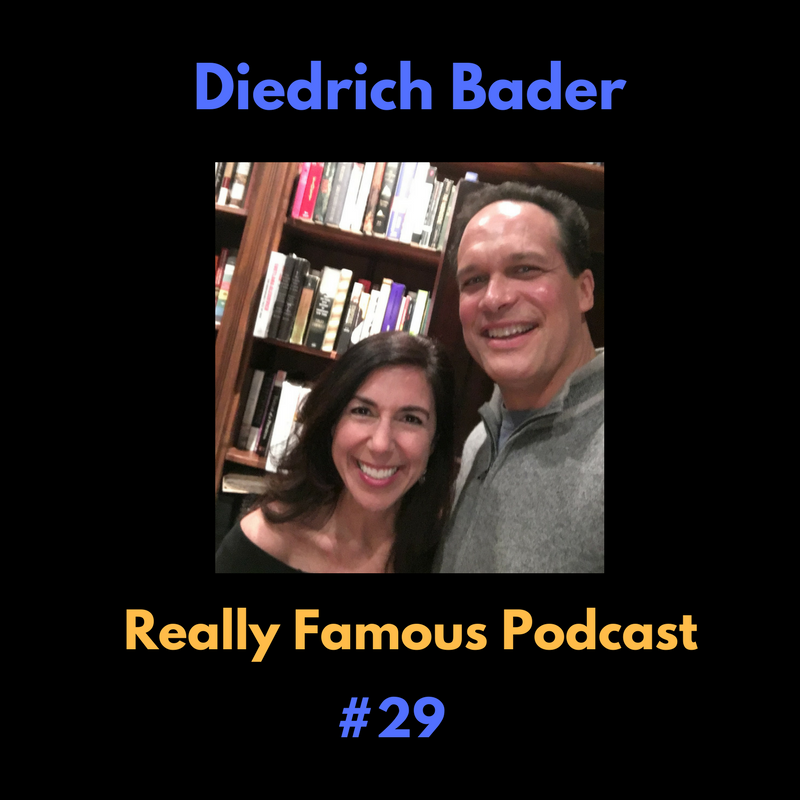 Diedrich Bader square (1).png