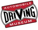 Automobile Driving Museum logo.jpg