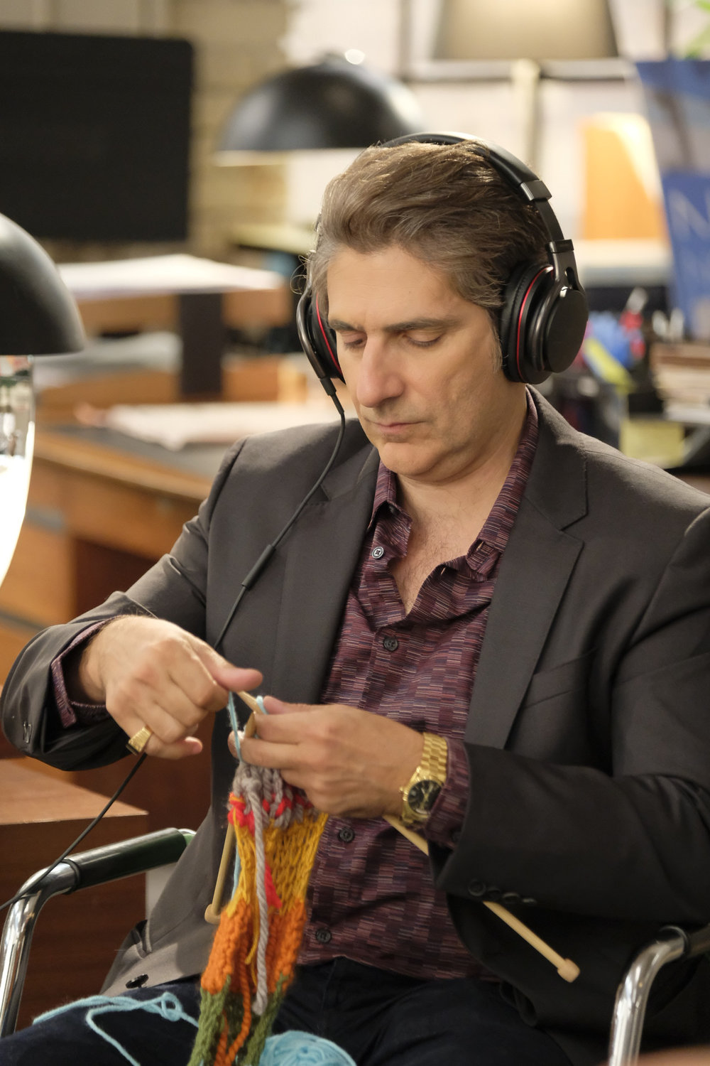 Michael Imperioli KNITTING.jpg