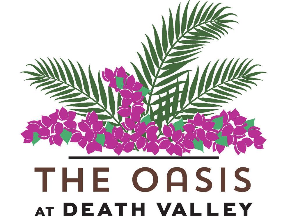 OasisAtDeathValley-4cLogo.jpg
