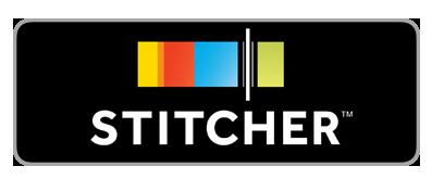 Stitcher badge.png