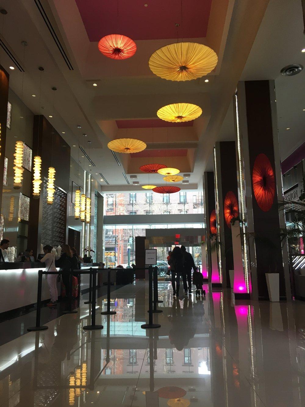 3 - RIU lobby.JPG