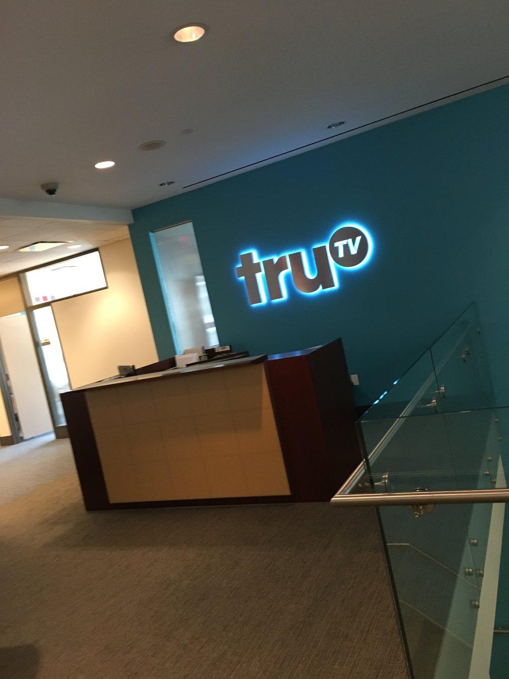 TruTV offices.jpg