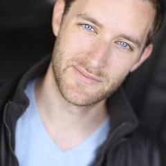 Adam Stephenson headshot.jpeg