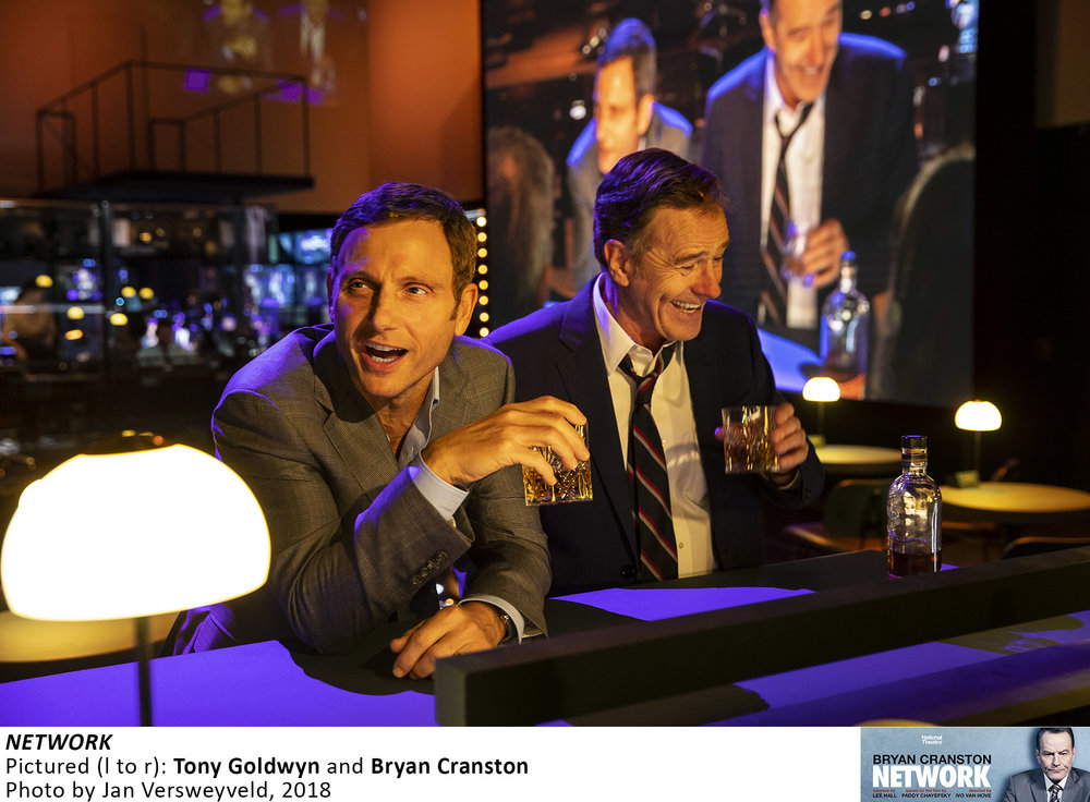8465_Tony Goldwyn and Bryan Cranston in NETWORK, Photo by Jan Versweyveld, 2018.jpg