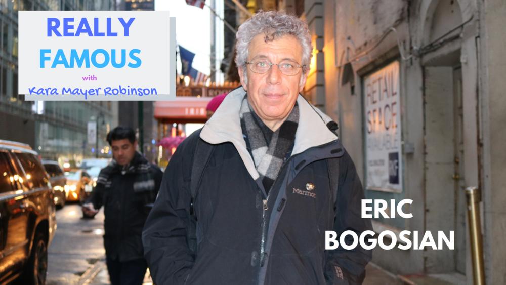 Eric Bogosian WIDESCREEN.png