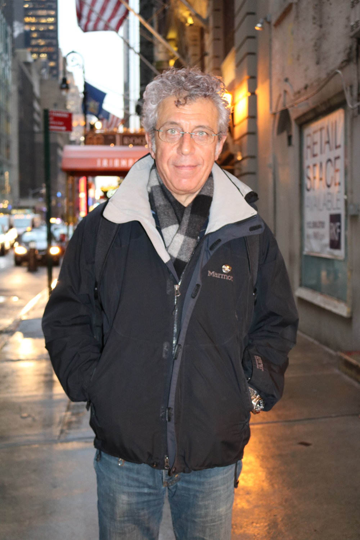 Eric Bogosian.JPG
