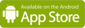 android-app-store-button-300x99.png