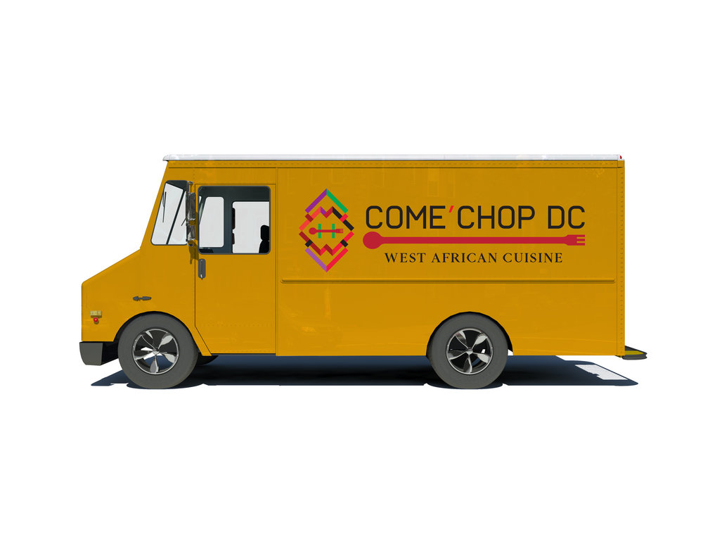 Come'Chop_Yellow_Truck_2.jpg