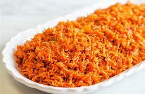 Jollof Rice 2.png