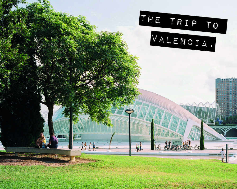 the trip to valencia.jpg