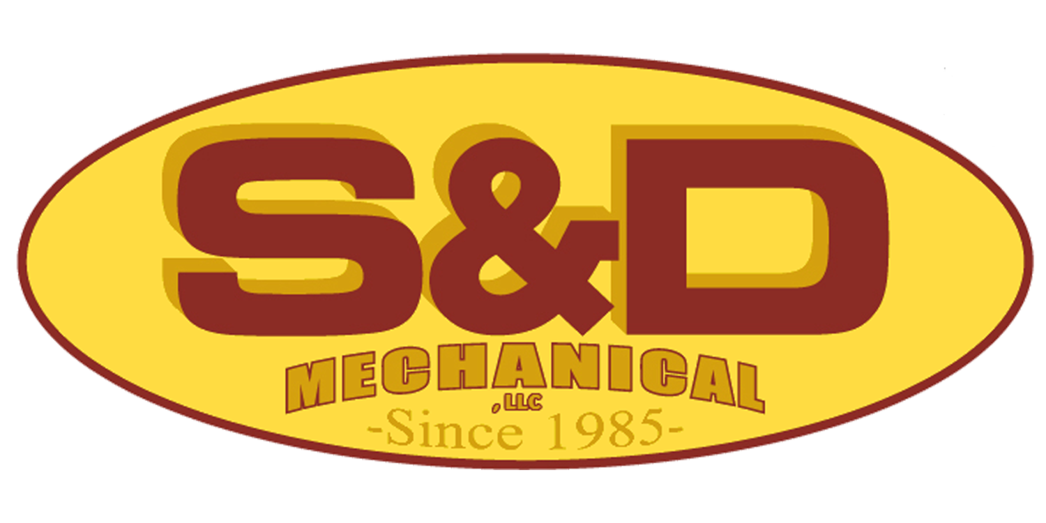 S&D Mechanical, LLC
