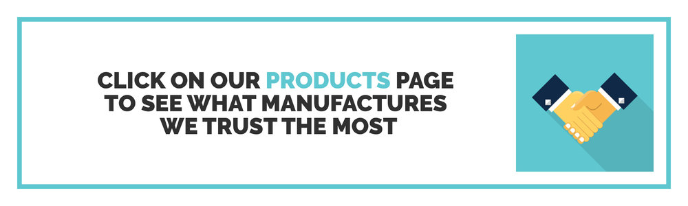 products page.jpg
