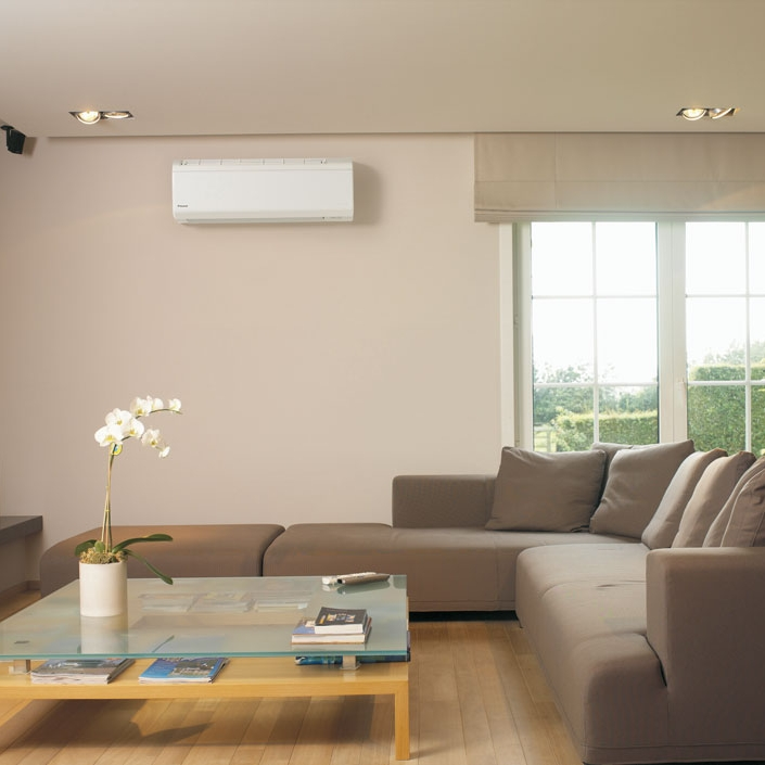 mitsubishi ductless system.jpg