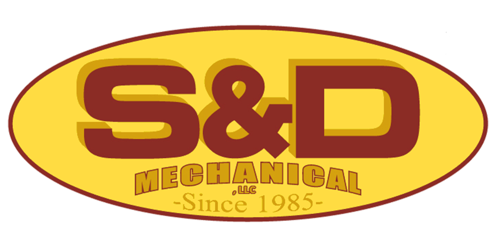 SD Logo Plain.png