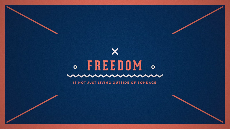 freedom01.jpg