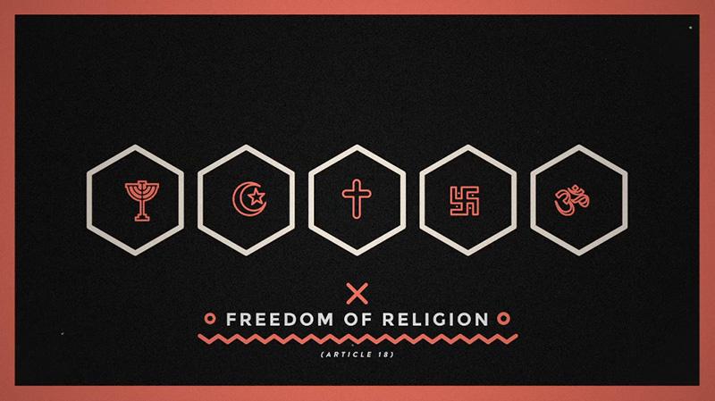 freedom03.jpg