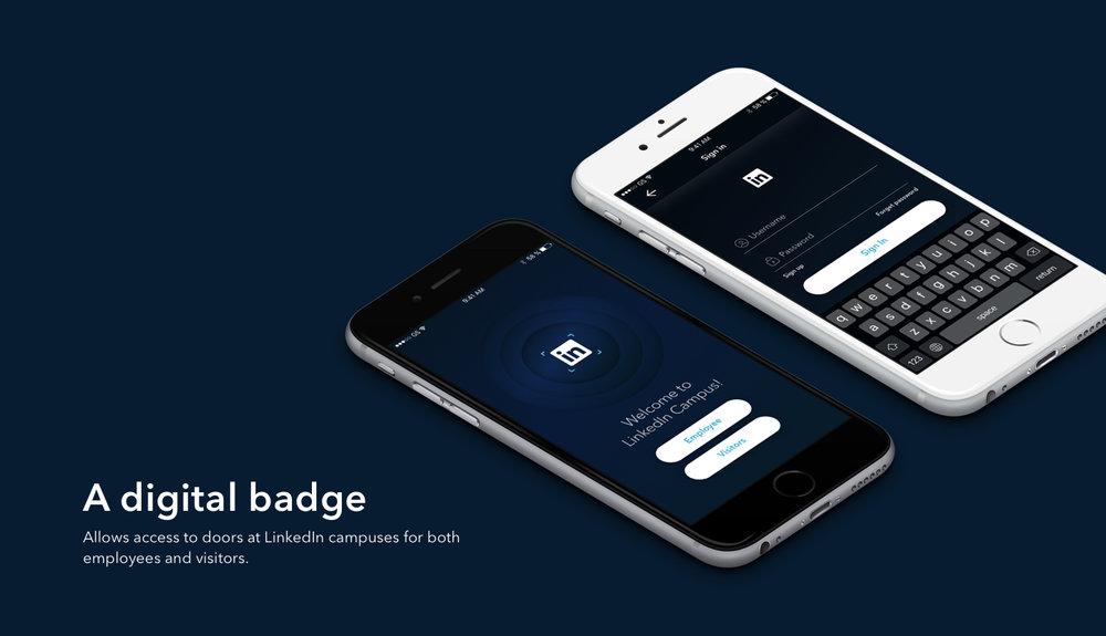 badge03.jpg