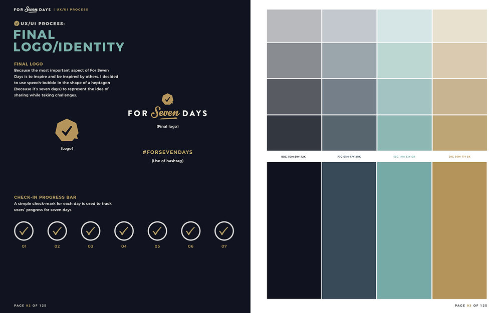 ForSevenDays_Portfolio_Visual01.jpg