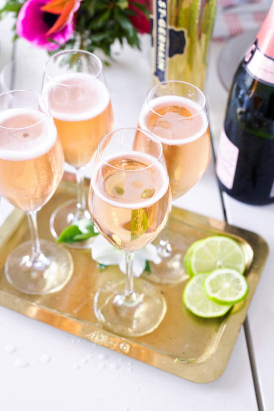 Champagne Brunch & Yoga   Sunday December 10, 2017  11 am - 2 pm.  Enjoy organic brunch, delicious mimosas, and energizing mimosas!   $95 per person, 21 +    tickets available on eventbrite.com