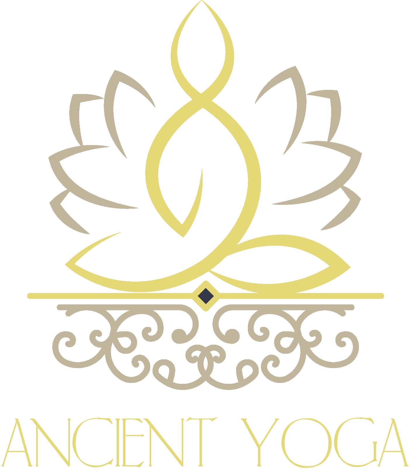 Ancient Yoga Studio