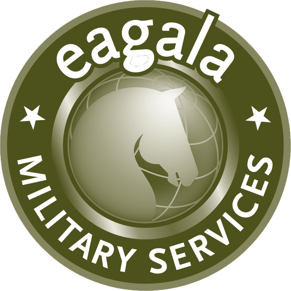 EAGALA Military Logo FINAL_transp.png
