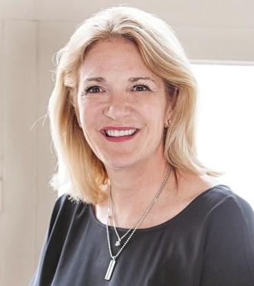 Sarah Kennedy, Lifestream International