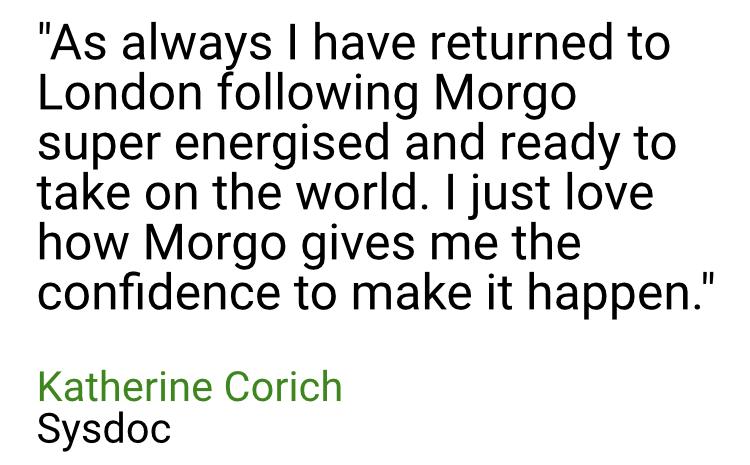 Testimonial-Katherine-Corich.png