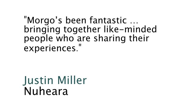 Testimonial-Justin-Miller.png